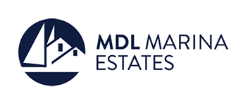MDL Estates Logo