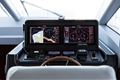 Simrad Yachting announce partnership with Greenline Yachts