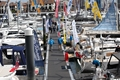 South Coast Boat Show deemed a great success by exhibitors