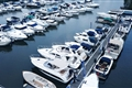 Thames Valley Boat Show confirms 9-11 July