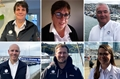 Internal promotions strengthen MDL's marina management teams