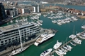 MDL's Southampton Marinas: Find Your Perfect Berth