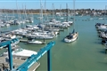 MDL's Hamble Marinas | Find Your Perfect Berth