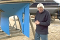 Spring boat prep with Tom Cunliffe