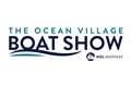 Ocean Village Boat Show: Boats still available to view