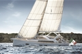 Key Yachting exhibiting three outstanding boats at South Coast Boat Show