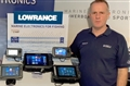 Force 4 Chandlery - Lowrance Fishfinders
