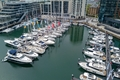 MDL Marinas to host four boat shows in 2021