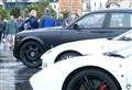 Supercars by The Sea 2019 at MDL Torquay Marina
