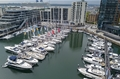 Ocean Village Boat Show Cancelled