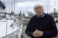 Tom Cunliffe describes how to enter a marina and how to secure your boat