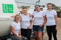 MDL Marinas Supports Ocean Sheroes