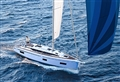 Bavaria C38 – The next World Premiere from Bavaria Yachts
