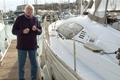 Tom Cunliffe looks at how to choose the right boat for you