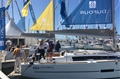 Register for the Dufour Worldwide Nautic Days