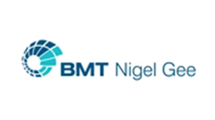 BMT Nigel Gee Limited