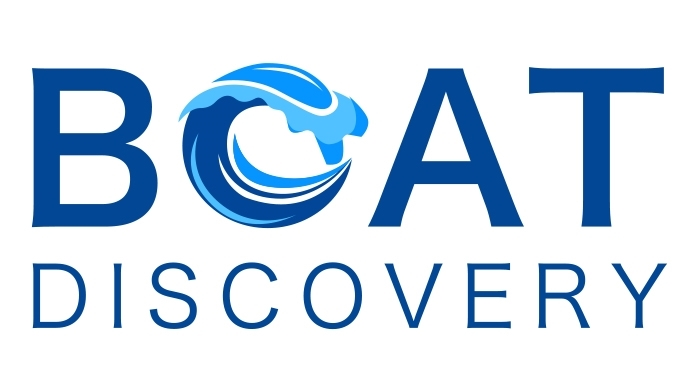Boat Discovery