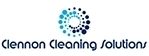 Clennon Cleaning Solutions