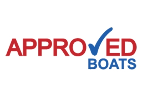 Approved Boats (Ocean Village)