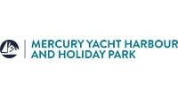 Mercury Yacht Harbour and Holiday Park