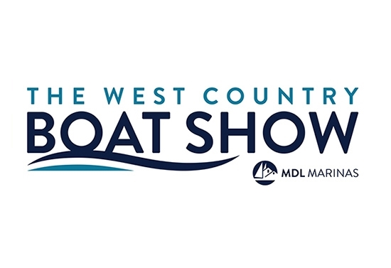 The West Country Boat Show