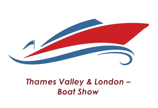 Thames Valley & London Boat Show