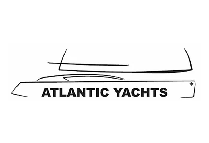 Atlantic Yachts