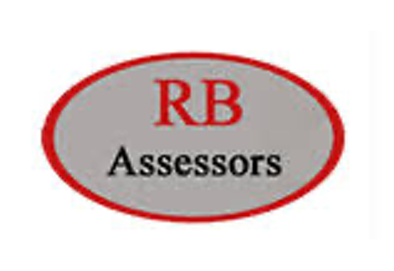 RB Assessors Limited