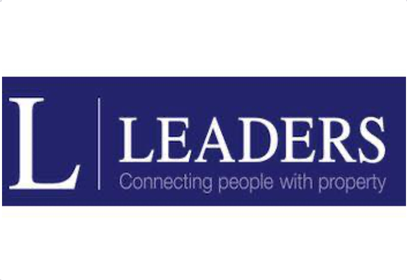 Leaders Southampton