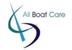 All Boat Care Ltd