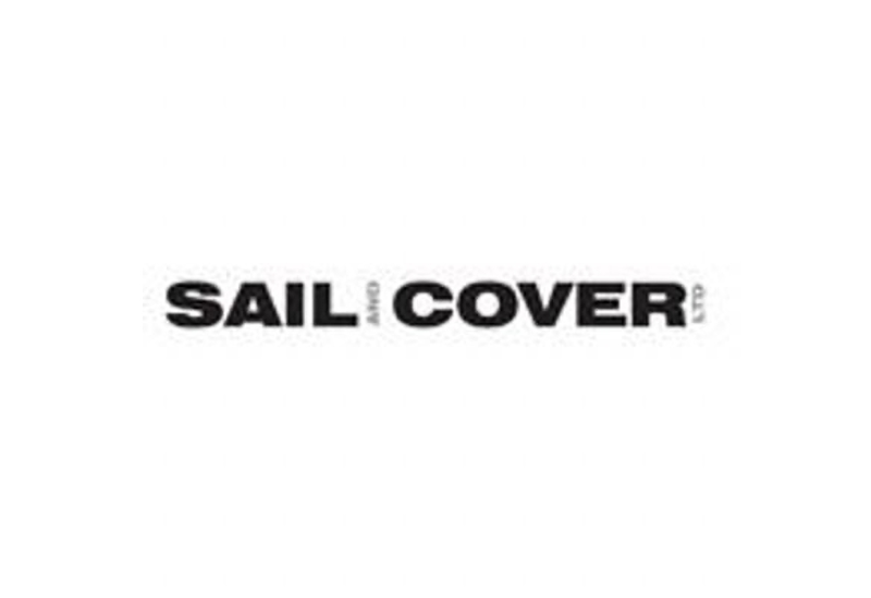 Sail and Cover Ltd