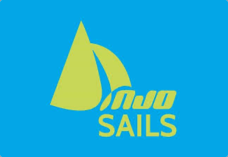 NJO Sails Ltd