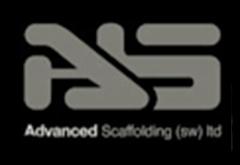 Advanced Scaffolding (SW) Ltd