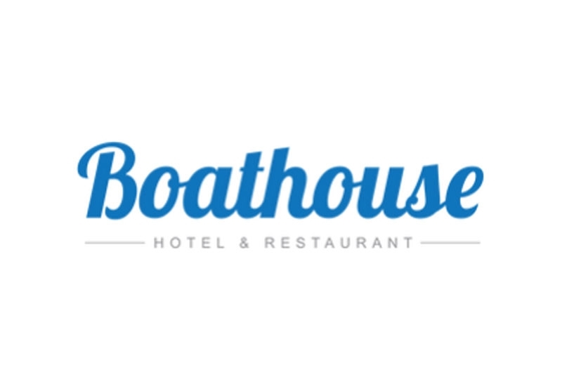 Boathouse Hotel & Restaurant