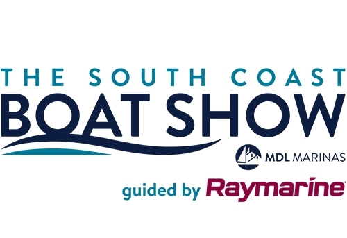 The South Coast Boat Show