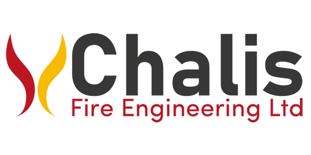Chalis Fire Engineering Ltd