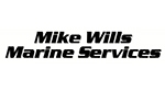 Mike Wills Marine Services