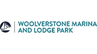 Woolverstone Marina and Lodge Park