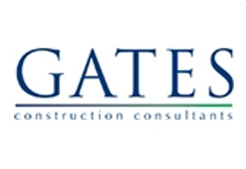 Gates Construction Consultants