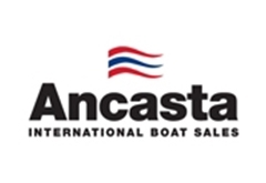 Ancasta International Boat Sales Ltd