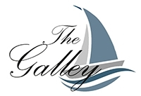 Galley, The