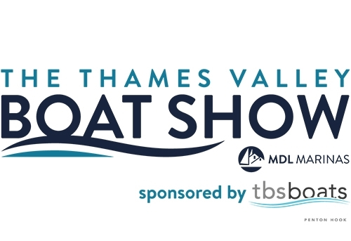 The Thames Valley Boat Show