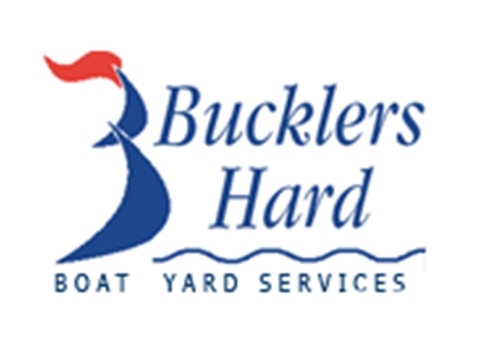 Bucklers Hard Boat Yard Services