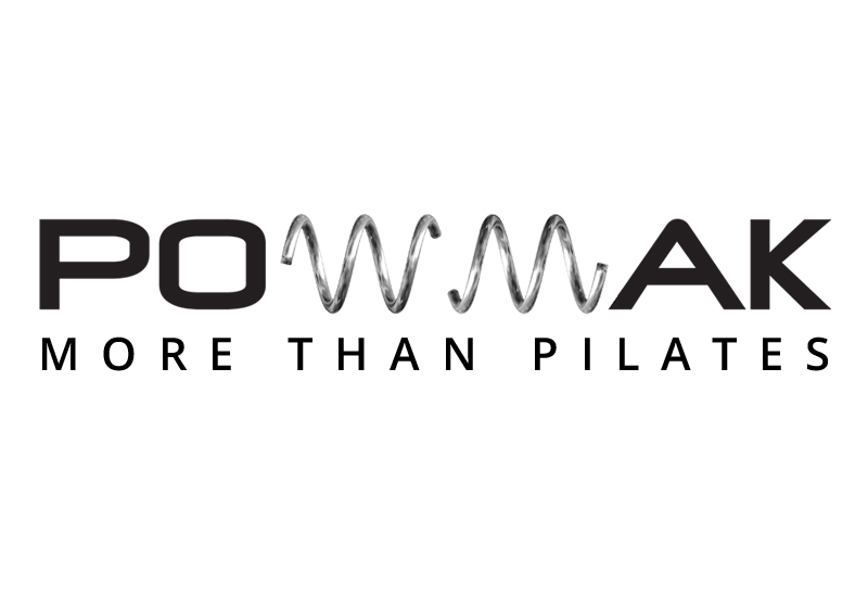 POWMAK Pilates of Windsor