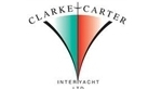 Clarke and Carter Interyacht