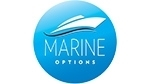 Marine Options (Poole) Ltd