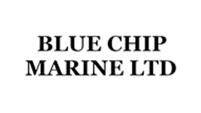 Bluechip Marine Limited