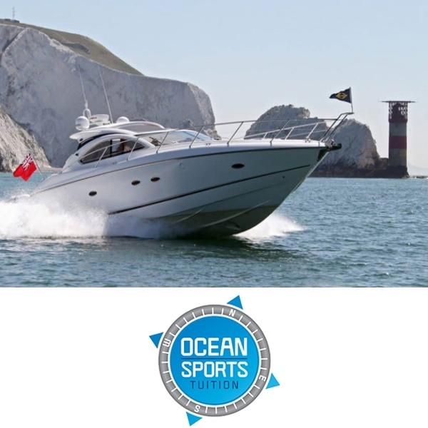 Ocean Sports Tuition
