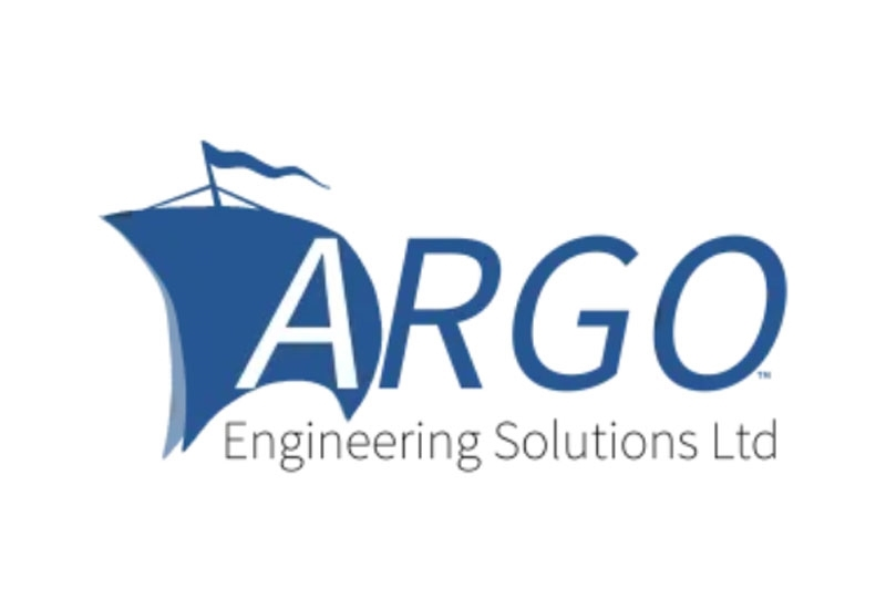 Argo Engineering Solutions Ltd