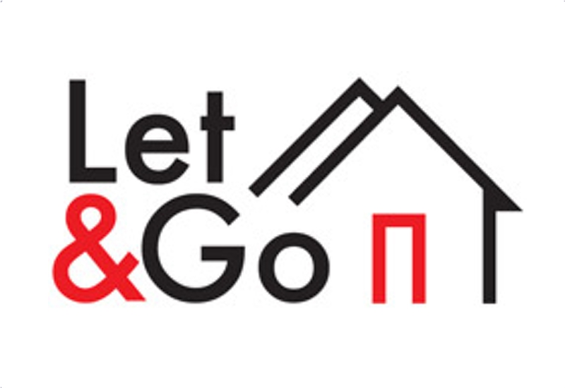 Let & Go Limited